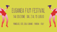 Giunto alla sua 14esima edizione, Euganea Film Festival si conferma come appuntamento immancabile e insostituibile all'interno dell'offerta culturale dei Colli Euganei.