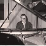 Silvio Omizzolo