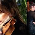 Martedì 16 giugno, ore 20.30, all'Auditorium Pollini a Padova, Leonora Armellini e  Sonig Tchakerian per la prima volta insieme in una serata dedicata  a Omizzolo e Fano per la  rassegna Pittura Musica Poesia.