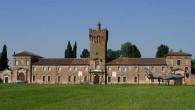 Da martedì 14 a domenica 19 luglio il festival farà tappa a Torreglia, Galzignano Terme, Due Carrare e Monselice.