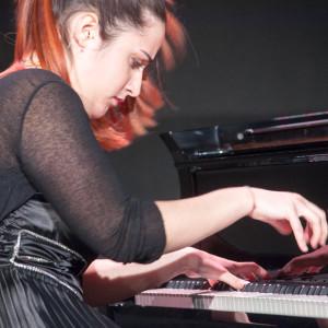 Leonora Armellini@Irene Fanizza_3