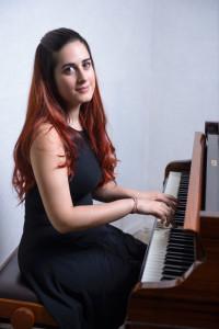 Leonora Armellini@Dean Lakic
