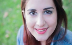 Leonora Armellini@Irene Fanizza