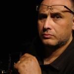 Paolo_Miccichè_regista e visual director