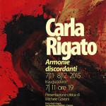 RIGATO LOC.indd