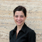 Caterina Centofante