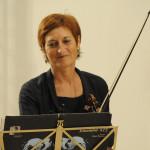 Chiara Banchini 2