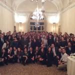 Fai giovani Festa giovani Veneto