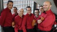 Sabato 12 dicembre alle 16.00 al Teatro Verdi di Padova secondo appuntamento con Opera Foyer.