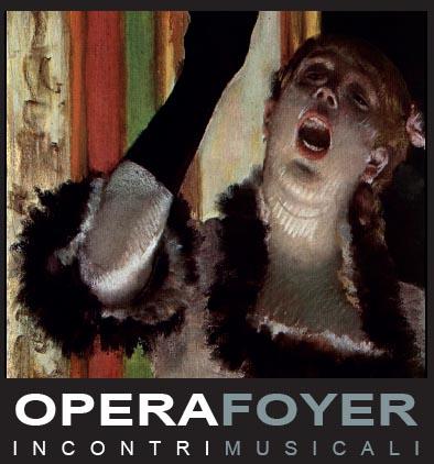 opera foyer