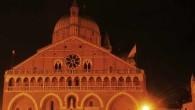 Registra il tutto esaurito il tradizionale Concerto di Natale dell'Orchestra di Padova e del Veneto che si terrà nella maestosa cornice della Basilica di Sant'Antonio di Padova martedì 22 dicembre 2015.
