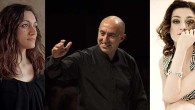L'Orchestra di Padova e del Veneto, diretta da Marco Angius, inizia il nuovo anno con due appuntamenti del Percorso Mahler, filo conduttore della 50ª Stagione concertistica 2015/2016.
