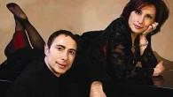 Sabato 23 gennaio alle 17.30 al Teatro Verdi di Padova si esibirà il Duo Alterno, uno dei più significativi punti di riferimento nel repertorio vocale-pianistico dal Novecento storico ai contemporanei.