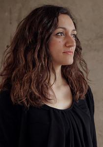 Livia Rado