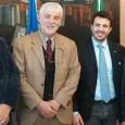 Franco Oss Noser, Presidente AGIS delle Tre Venezie: «È l'atto più importante prodotto dal Teatro Stabile in questi ultimi 20 anni»