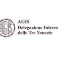 L'Unione Interregionale Triveneta AGIS ha riunito ieri, 11 maggio, il Consiglio di Presidenza