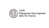Con l'approvazione del Bilancio 2016 da parte del Consiglio Regionale Veneto, ed in particolare grazie all'emendamento che ha recuperato i tagli ai Capitoli relativi alla cultura ed allo spettacolo, è […]