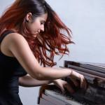 Leonora Armellini new