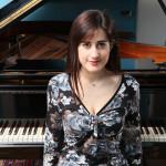 Leonora-Armellini_bassa