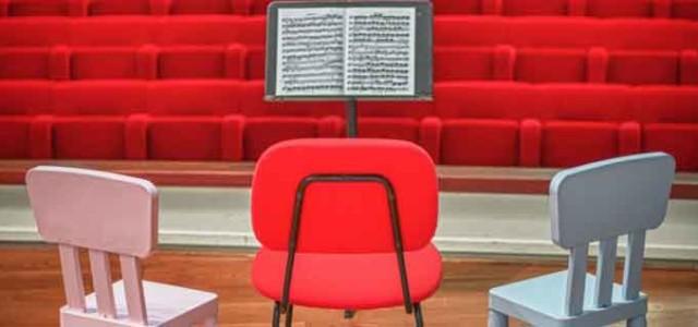 """Sabato 6 febbraio alle 17.30 un appuntamento """"Families&Kids"""" fuori programma inaugura il ciclo """"Tuttigiuperterra"""" alla Sala polivalente S. Martino di Voltabrusegana. I bambini potranno sedersi in mezzo all'Orchestra di Padova […]"""