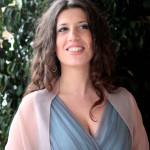 Rosaria Angotti