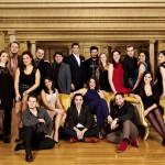 Solisti 2015-16, foto di Rudy Amisano © Teatro alla Scala