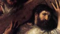 Venerdì 25 marzo alle ore 22.30, la Stagione Armonica celebrerà la Pasqua presso il Santuario della Madonna delle Grazie a Piove di Sacco (PD) eseguendo i Responsori del Venerdì Santo di Alessandro Scarlatti a 4 voci e organo.