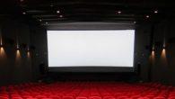 Tutti i martedì, nelle sale cinematografiche di Padova, Rovigo, Treviso, Venezia, Verona e Vicenza, si potrà assistere ad opere cinematografiche d'autore al costo ridotto di tre euro.