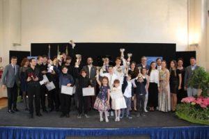 Foto vincitori 1