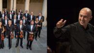Venerdì 27 maggio alle 20.30 il Cartellone musicale di Radio3-Suite, dedicherà un'intera prima serata al concerto di apertura della 50a Stagione dell'Orchestra di Padova e del Veneto.