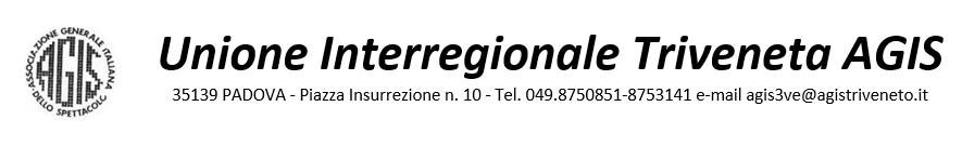 logo agis interregionale