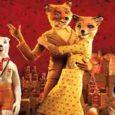 Da venerdì 1 a domenica 3 luglio Euganea Film Festival apre ad Este (PD) con il tradizionale weekend di cinema di animazione dedicato quest'anno a Roald Dahl, uno degli autori per ragazzi più importanti del Novecento di cui ricorre il centenario dalla nascita.