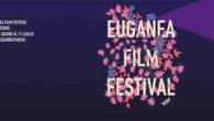 Euganea Film Festival giunge quest'anno alla sua quindicesima edizione