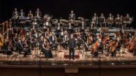 """L'Orchestra di Padova e del Veneto si confronta con la forza, la modernità e la molteplicità di Beethoven nel Festival """"Ludwig Van"""": l'esecuzione integrale delle 9 Sinfonie sotto la direzione di Marco Angius"""