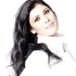 Annalisa Stroppa_Romeo┬® Silvia Lelli