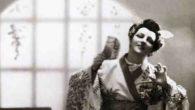 """XXVIII Concorso Lirico Internazionale """"Iris Adami Corradetti"""" Padova, Teatro G. Verdi Arriva alla ventottesima edizione il Concorso Internazionale di Canto Lirico """"Iris Adami Corradetti"""", una competizione musicale che rappresenta per […]"""