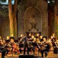 L'Orchestra di Padova e del Veneto diretta da Marco Angius offre al pubblico estivo una nuova integrale: quella delle Sinfonie di Franz Schubert, nel cartellone dal titolo 4Franz.