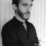 Paolo_Giani_Cei_REGISTA