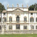 Villa Mosconi Bertani banner PRP