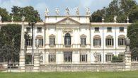 """Giovedì 28 luglio alle ore 21.00 a Villa Mosconi Bertani ad Arbizzano di Negrar (VR) appuntamento conclusivo con """"Musica in Villa 2016. Beethoven in Valpolicella"""""""