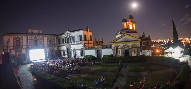 Domenica 17 luglio la suggestiva cornice di Villa Duodo a Monselice ha ospitato la cerimonia di premiazione di Euganea Film Festival, rassegna itinerante di cinema, musica, arte e cultura svoltasi dal 30 giugno al 17 luglio.