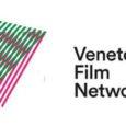 NASCE VENETO FILM NETWORK LA PRESENTAZIONE SABATO 16 LUGLIO A MONSELICE Veneto Film Network, il nuovo progetto di rete e servizi per promuovere e sostenere la cultura cinematografica del Veneto, […]