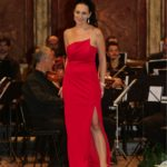 1-adriana_ferfecka@Giuliano Ghiraldini