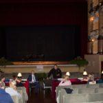 conferenza-stampa_corradetti