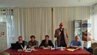 FRANCO OSS NOSER, Presidente Unione Interregionale Triveneta AGIS: «Finalmente riconosciuto anche alle imprese culturali il loro ruolo nella produzione di plusvalore economico».