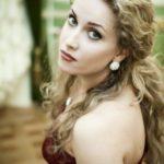 ekaterina-sadovnikova_pamina_3