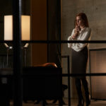 nocturnal-animals-di-tom-ford