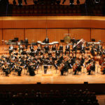 orchestra-giovanile-italiana2