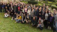 Il Teatro Sociale di Rovigo ospiterà sabato 22 ottobre alle 21.00 il secondo appuntamento nel rodigino di Musikè Giovani con l'Orchestra Giovanile Italiana (OGI) diretta da John Axelrod.