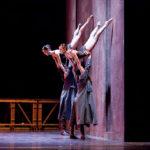balletto-di-roma_otello